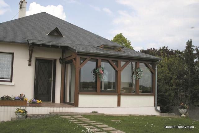 veranda-bois-234