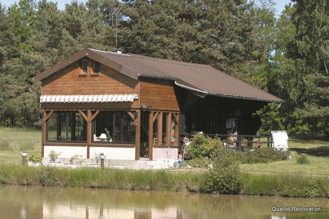 veranda-bois-235