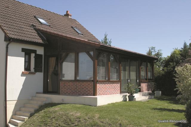veranda-bois-236