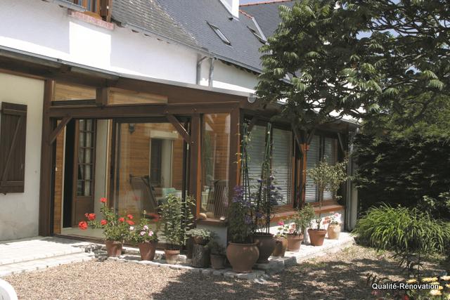 veranda-bois-237