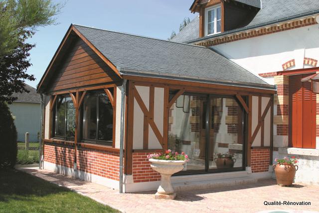 veranda-bois-239