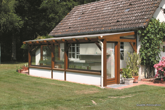 veranda-bois-241