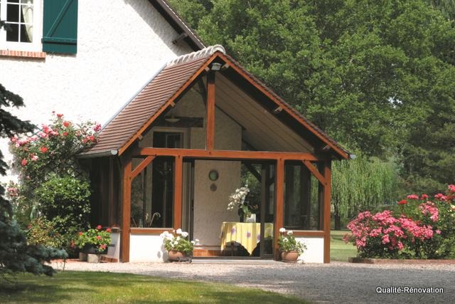 veranda-bois-242