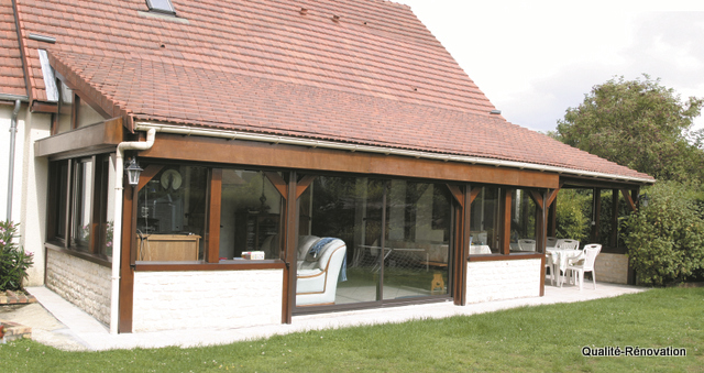 veranda-bois-243