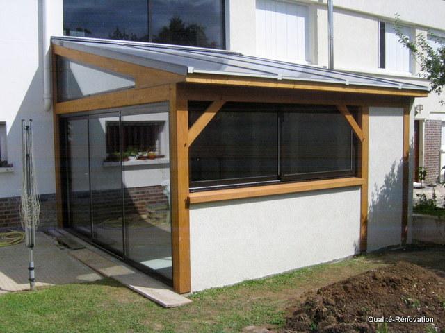 veranda-bois-247