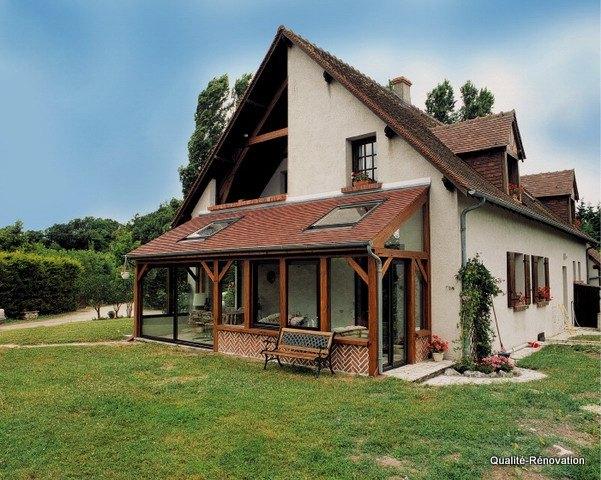 veranda-bois-252