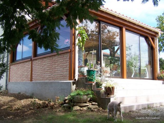 veranda-bois-255