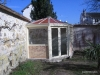 veranda-alu-204