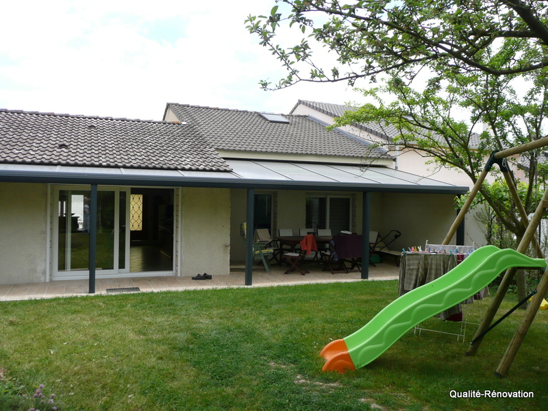veranda-alu-200